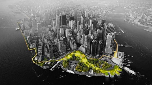 newyork-big-u